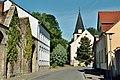 Bottmersdorf, die Sankt-Andreas-Kirche.jpg