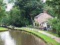 Bottomlock Cottage, Marple.jpg