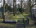 Bottrop Baudenkmal 62 Jüdischer Friedhof An der Landwehr 9228.jpg