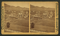 Boulder City. No. 1, by Chamberlain, W. G. (William Gunnison).png