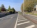 Boulevard Souchet - Noisy-le-Grand (FR93) - 2021-04-24 - 6.jpg