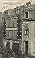 Boulevard de Hollerich, 24 janvier 1918.jpg