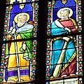 Boulogne-Billancourt Notre-Dame de Boulogne5219.JPG