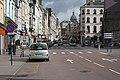 Boulogne-sur-Mer IMG 5586.jpg