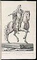 Bound Print (France), 1745 (CH 18292739).jpg