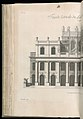 Bound Print (France), 1745 (CH 18292807-3).jpg