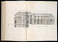 Bound Print (France), 1745 (CH 18292837).jpg