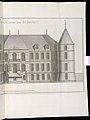 Bound Print (France), 1745 (CH 18292857-2).jpg