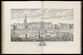 Bound Print (France) (CH 18221607).jpg