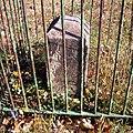 Boundary Stone (District of Columbia) NE 4.jpg