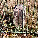 Boundary Stone (District of Columbia) NE 4.jpg