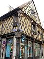 Bourges - 46 rue Coursarlon -932.jpg