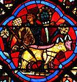 Bourges - Cathédrale - Vitraux -27.jpg