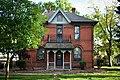 Bowles House 1.jpg