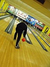 Bowling 1006.JPG