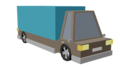 Box truck low poly animation.png