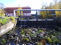 Boxholms bruksmuseum, den 18 oktober 2008, bild 5.JPG