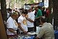 Boy Scout Jamboree 2010 (4860574345).jpg