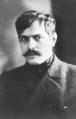 Bródy Sándor.png