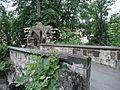Brücke - Englischer Garten Meiningen - CC BY-SA 4.0 - Ludwig, Silvio.jpg