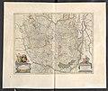 Brabantia Dvcatvs - Atlas Maior, vol 4, map 2 - Joan Blaeu, 1667 - BL 114.h(star).4.(2).jpg