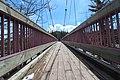 Bragg Creek road trip (8845462365).jpg