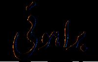 Brahui language.png