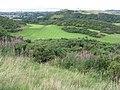 Braid Hills golf course - geograph.org.uk - 915245.jpg