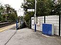 Bramhall Station - geograph.org.uk - 1492073.jpg