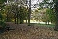 Bramley Fall Park - Leeds and Bradford Road - geograph.org.uk - 597940.jpg
