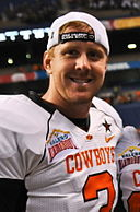 Brandon Weeden (CROP).jpg