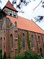 Brandshagen kirche.jpg