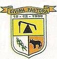 Brasão - Divina Pastora.jpg