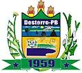 Brasão Desterro (PB).jpg