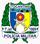 Brasão PMTO.PNG