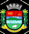 Brasão de Porto Real do Colégio.png