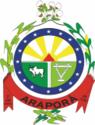 BrasaoArapora.png