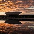Brasilia-Congresso.jpg