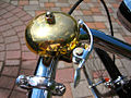 Brass Bicycle Bell.jpg