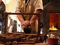 Brass casting 06.jpg