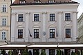 Bratislava - Jesenákov palác 20180510-01.jpg