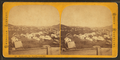 Brattleboro, Vt., from Prospect Hill, from Robert N. Dennis collection of stereoscopic views.png