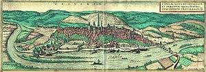 Braun&Hogenberg Trier 1572.jpg