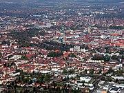 Брауншвајг