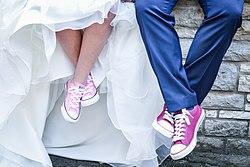 Brautpaar Schuhe.jpg