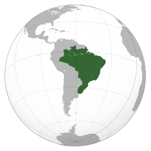 Brazilian Empire 1828 (orthographic projection).svg