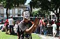 Brazilian Protests WC-VOA 02.jpg