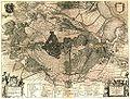 Breda 1637 Blaeu.jpg