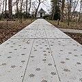 Bredevoort (NL), Vestingpark Sint Bernardus -- 2018 -- 1870.jpg