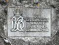 Breisach-Eckartsberg-Gedenktafel-CTH.jpg